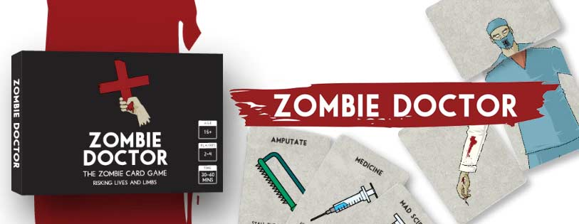 zombie-doctor-card-game-kickstarter