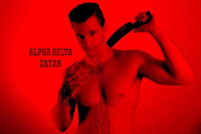 AlphaDeltaZatanCharacterPoster-lgbt-horror