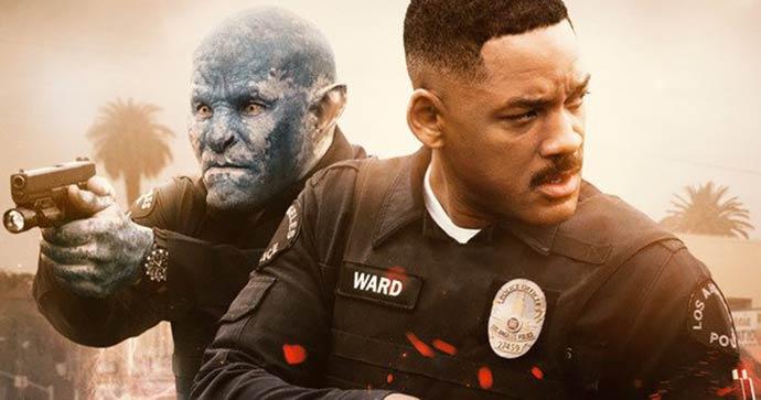 Bright-Movie-2017-Will-Smith-Netflix