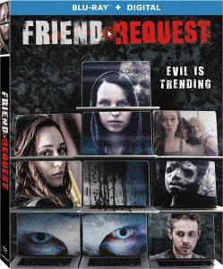 FriendRequest_BD_3DSkew