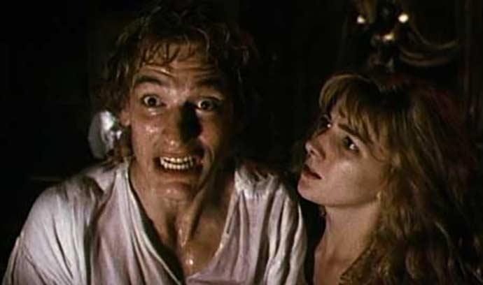 Gothic-1986-Movie-julian-sands-gabriel-byrne.jpg