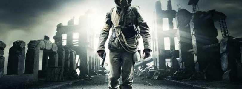 How-to-Survive-a-Zombie-Apocalypse-horrorfix-immediate-threat-solutions