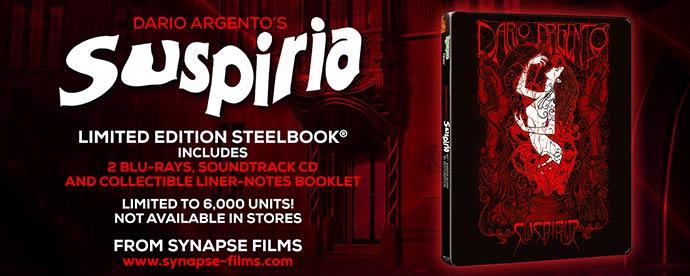 SUSPIRIA-4k-restored-steelbook