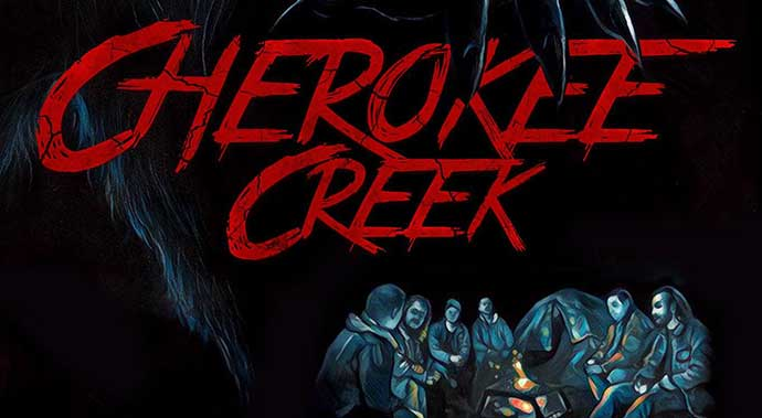 cherokee-creek-poster-header