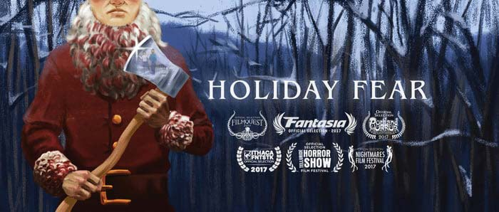 horror-comedy-short-holiday-fear