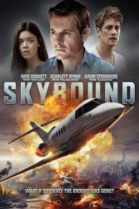 rick-cosnett-skybound-official-poster-4