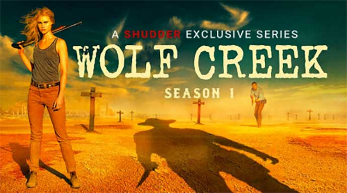 shudder-wolf-creek-season-1