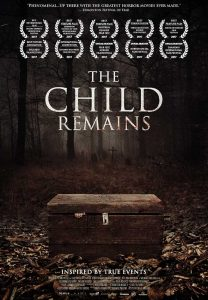 the-child-remains-horror-thriller-full-poster