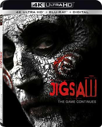 Jigsaw_4K_3D-copy