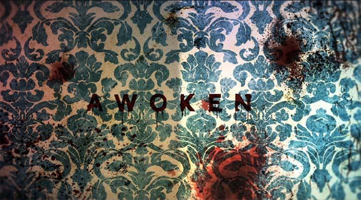 awoken-4films-to-die-4-trailer