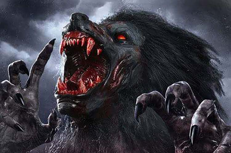carnivore-werewolf-of-london