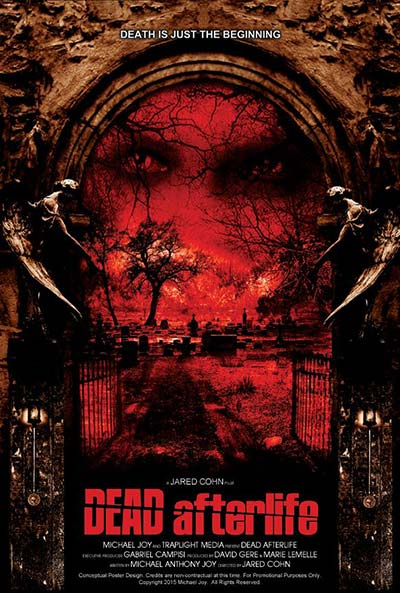 dead-after-life-full-poster-horror-movie
