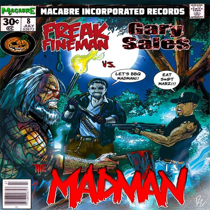 madman-horror-dubstep
