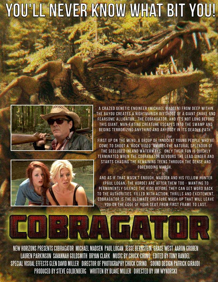 roger-corman-machael-madsen-cobragator-sales-art