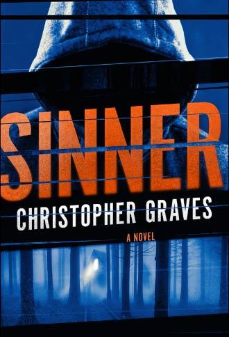 terror-novel-sinner-book-cover