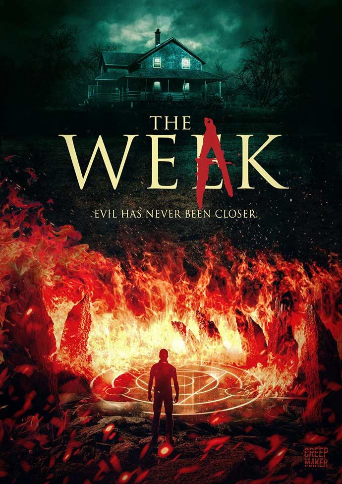 the_weak_big_poster