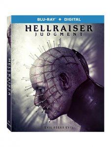 Hellraiser_Judgment_BD_3D