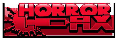 HorrorFix