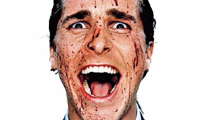 horror-movie-psychopaths-patrick-bateman