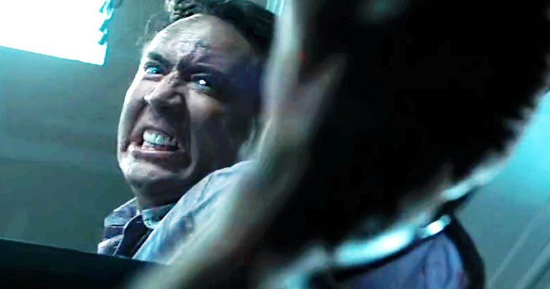 Mom-And-Dad-Movie-Review-2018-Nicolas-Cage