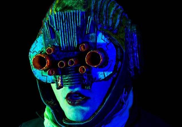 elliot-bizarre-scifi
