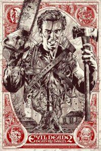 evil -dead-poster