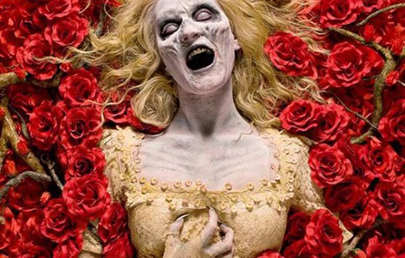 josh-hoffine-horror-photography