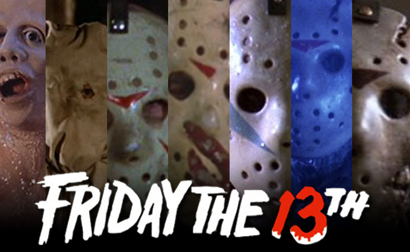 jason-voorhees-friday-13th-collage