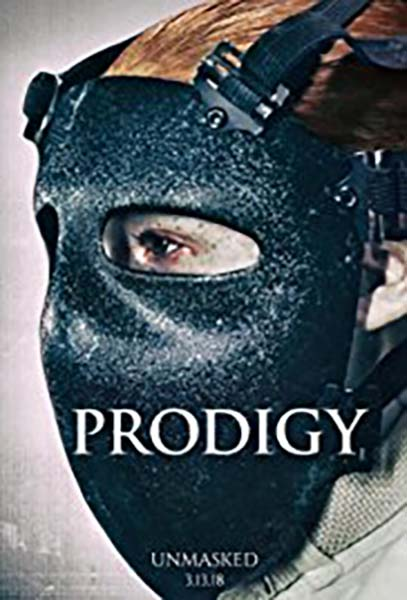 prodigy-movie-poster-small
