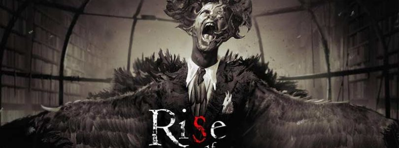 rise-of-insanity-leaves-the-ward