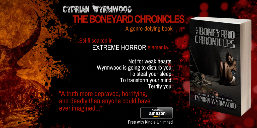 wyrmwood-boneyard-chronicles