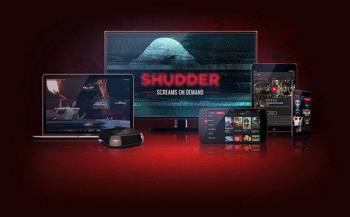 shudder-devices
