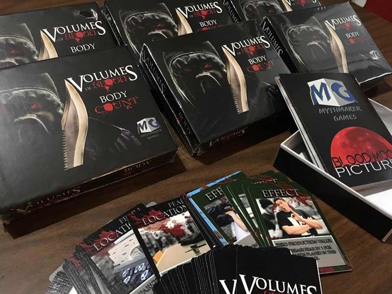 volumes-of-blood-Card-Game