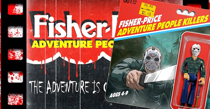 001-FISHER-PRICE_ADVENTURE_PEOPLE_KILLERS-TITLE