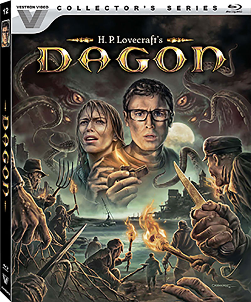 Dagon_bluray-release