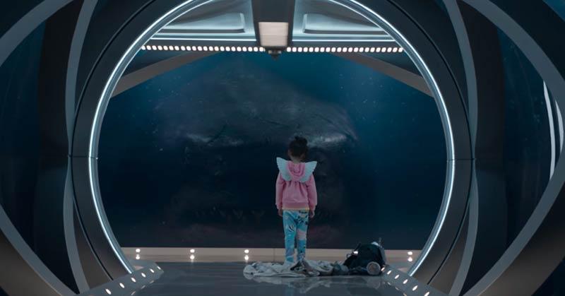 The-Meg-Trailer