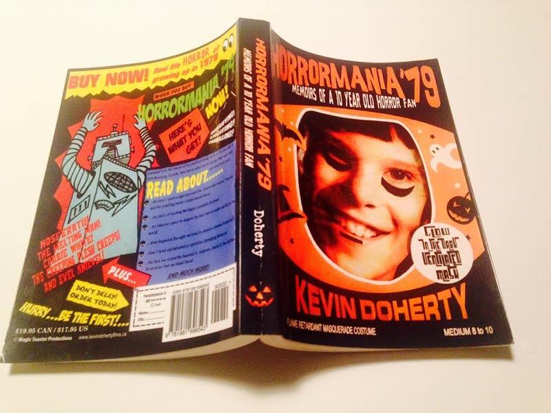 horrormania-79-cover