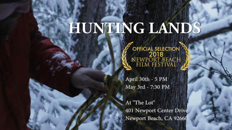 hunting-lands-screening-schedule