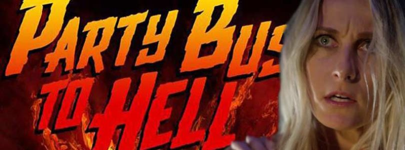 party-bus-to-hell-banner