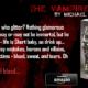 sa_1523304523_THE BOLD MOM_MICHAEL S WALKER_THE VAMPIRE HENRY_TWITTER AD