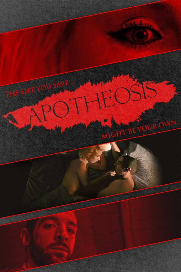 Apotheosis-Movie-Poster-Matt-Hartley