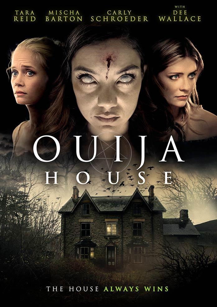 OUIJA_HOUSE_DVD_SLV_V0s