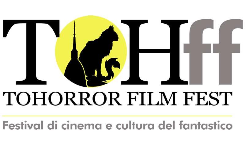 TOHff_logo