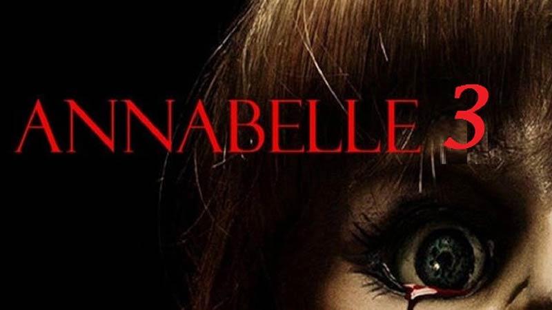 annabelle-3-movie-poster