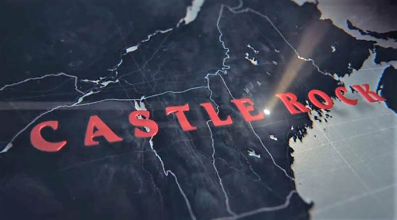 castle-rock-teaser-stephen-king