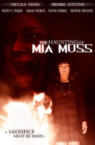haunting-mia-poster-brinke-stevens