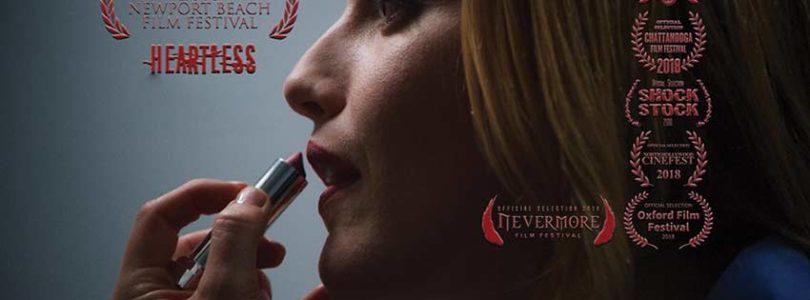 heartless-short-horror-film