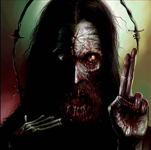 keys-life-death-jesus-zombie