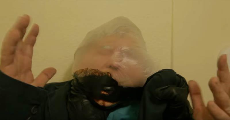 shhhh-themovie