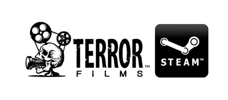 terror-films-announces-horror-titles-steam